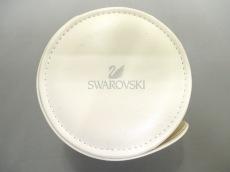 SWAROVSKI(スワロフスキー)の小物入れ