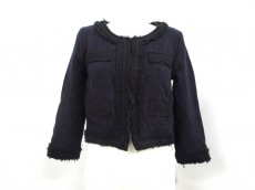 bianca's closet(ビアンカクローゼット)のジャケット