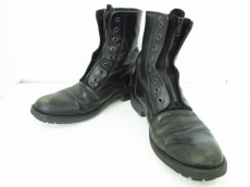 MEN'SMELROSE(メンズメルローズ)のブーツ