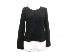FRANCO FERRARO(フランコフェラーロ)のセーター