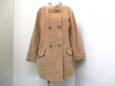 Loungedress(ラウンジドレス)のコート