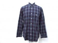 Burberry's(バーバリーズ)のシャツ