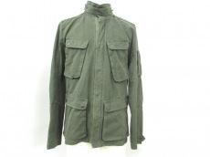 NICE COLLECTIVE(ナイスコレクティブ)のジャケット