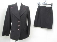 PaulSmith women(ポールスミスウィメン)のスカートスーツ