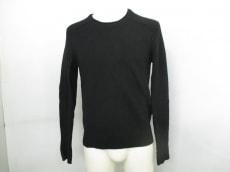 NUMBER(N)INE(ナンバーナイン)のセーター