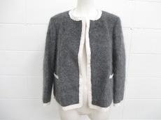 Drawer(ドゥロワー)のジャケット