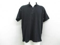 Rby45rpm(アールバイフォーティーファイブアールピーエム)のポロシャツ