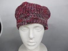 FRANCOFERRARO(フランコフェラーロ)の帽子