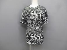 H&M×ISABEL MARANT(エイチアンドエム×イザベルマラン)のTシャツ