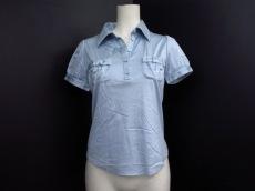 FRANCOFERRARO(フランコフェラーロ)のポロシャツ