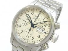 FORTIS(フォルティス)の腕時計