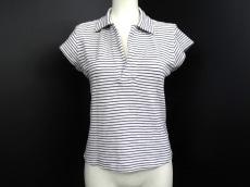 Umii908(ウミ908)のポロシャツ