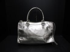 LUSH(ラッシュ)のハンドバッグ