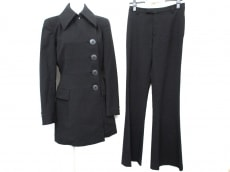 ATSUROTAYAMA(アツロウタヤマ)のレディースパンツスーツ