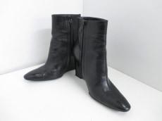 FENDI(フェンディ)のブーツ