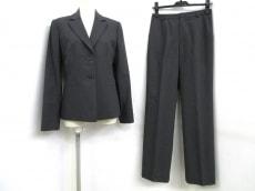 COMMECA(コムサ)のレディースパンツスーツ