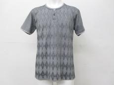 COMMECAMEN(コムサメン)のTシャツ