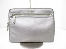 COLE HAAN(コールハーン)のセカンドバッグ
