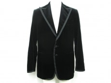 COSTUMENATIONALHOMME(コスチュームナショナルオム)のジャケット