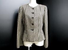ARMANICOLLEZIONI(アルマーニコレッツォーニ)のジャケット