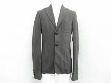 ALBERTO INCANUTI(アルベルトインカヌティ)のジャケット