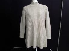 Mademoiselle Dior(マドモアゼルディオール)のセーター