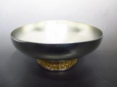 ROYALSELANGOR(ロイヤルセラゴンゴール)の食器