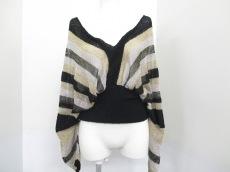L.vintage(エルヴィンテージ)のセーター
