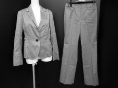 自由区/jiyuku(ジユウク)のレディースパンツスーツ