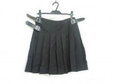 beautifulpeople(ビューティフルピープル)のスカート