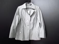 HANAEMORI(ハナエモリ)のコート