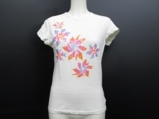 VERSACESPORT(ヴェルサーチスポーツ)のTシャツ