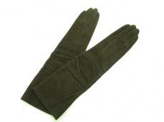 FRAGILE(フラジール)の手袋