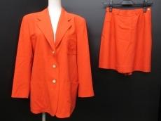 M・U・ SPORTS(ミエコウエサコ)のレディースパンツスーツ