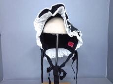 BABY,THE STARS SHINE BRIGHT(ベイビーザスターズシャインブライト)の帽子