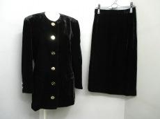 redwall BORBONESE(レッドウォールボルボネーゼ)/スカートスーツ