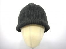 OLDJOE&CO.(オールドジョー)の帽子