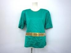 redwall BORBONESE(レッドウォールボルボネーゼ)のTシャツ