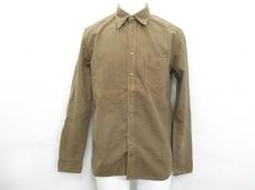 OLDJOE&CO.(オールドジョー)のシャツ