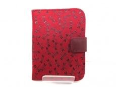 印傳屋(インデンヤ)のカードケース