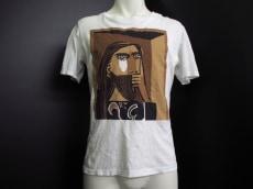 NUMBER(N)INE(ナンバーナイン)のTシャツ