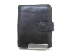 BREE(ブリー)のWホック財布