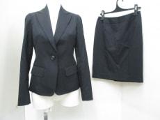 JewelChanges(ジュエルチェンジズ)のスカートスーツ
