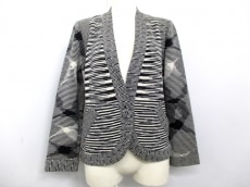 MISSONI(ミッソーニ)のジャケット
