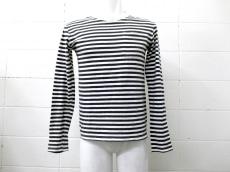 URBAN RESEARCH DOORS(アーバンリサーチドアーズ)のTシャツ