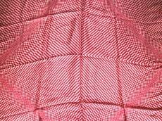 Le souk(ルスーク)のスカーフ