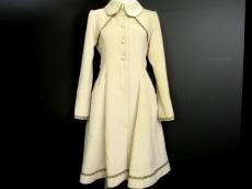 victorian maiden(ヴィクトリアンメイデン)のコート