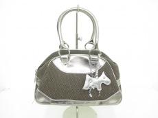 ABISTE(アビステ)のハンドバッグ