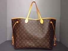 LOUISVUITTON(ルイヴィトン)のトートバッグ