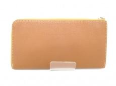 DAKS(ダックス)の長財布